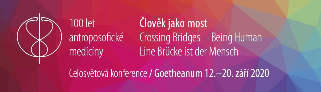 Banner Weltkonferenz 2020